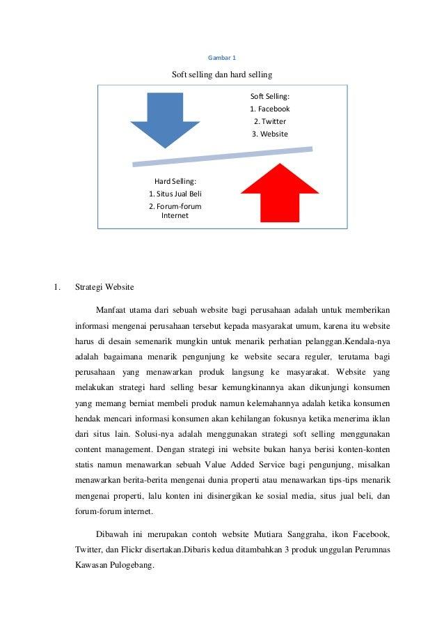 Strategi untuk opsi penjualan