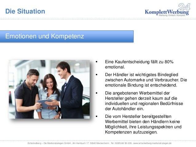 Komplett werbung24 händlerzeitung_auto Slide 2