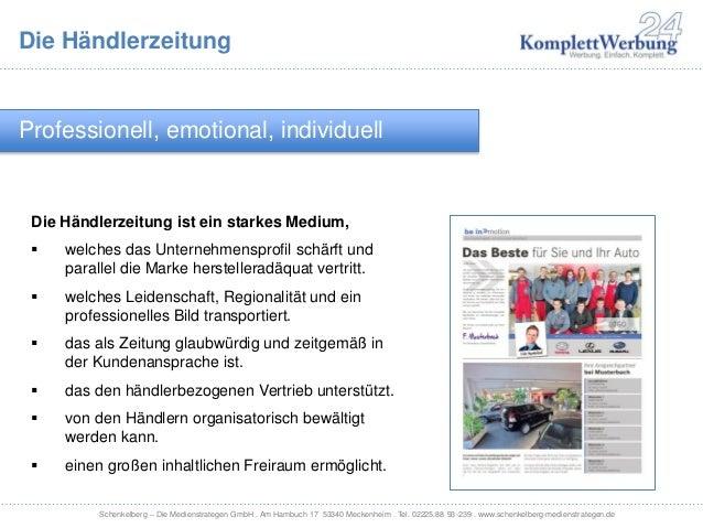 Komplett werbung24 händlerzeitung_auto Slide 3