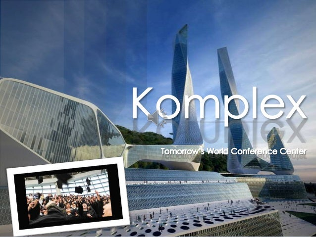 Komplex&Co.                        50%   425 M€    Banks and financial institutions   25%   212.5 M€    States (Inc. Exter...