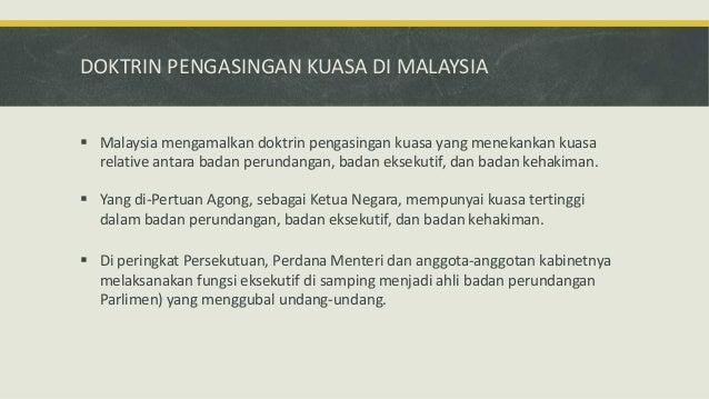 kompenen utama sistem kerajaan malaysia Objektif: • menjelaskan proses pembentukan sistem dan struktur pentadbiran negara • memahami komponen-komponen utama yang terdapat dalam sistem pentadbiran malaysia • melihat peranan bagi setiap badan dalam melaksanakan pentadbiran negara sk/mpu1203/2014 proses pembentukan kerajaan di.