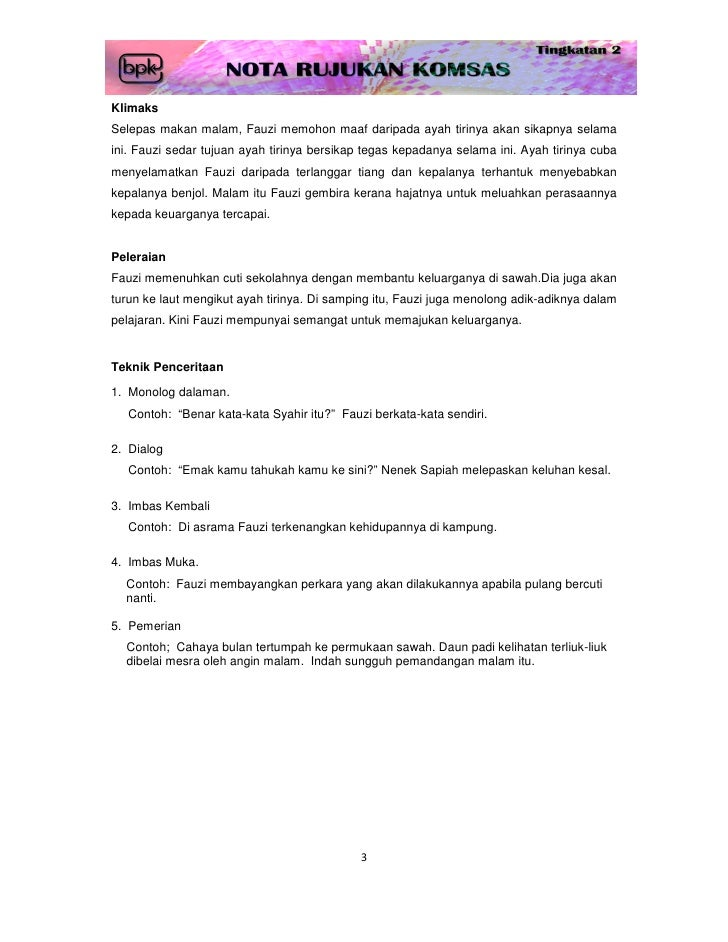 dialogue for pmr Dialogue essay - get started with research paper writing and craft the best essay ever choose the service,  pmr english essay dialogue.