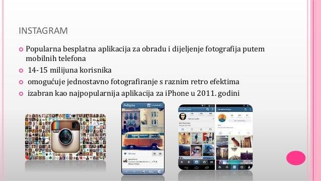 Aplikacija za druženje jaipur