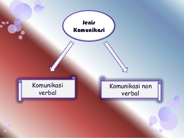 Signs of a Law, Makalah Bahasa Inggris