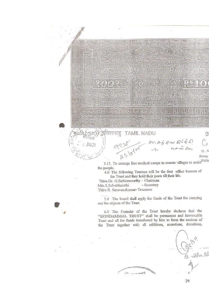5 kalima in tamil pdf 28