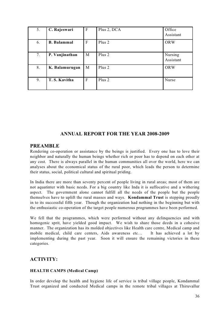 5.     C. Rajeswari        F      Plus 2, DCA                          Office                                             ...
