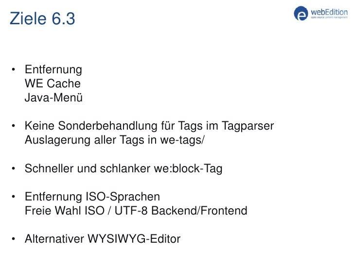 Neue Features<br />Backup Module<br /><ul><li>Schutz der Backup-Dateien deutlich verbessert
