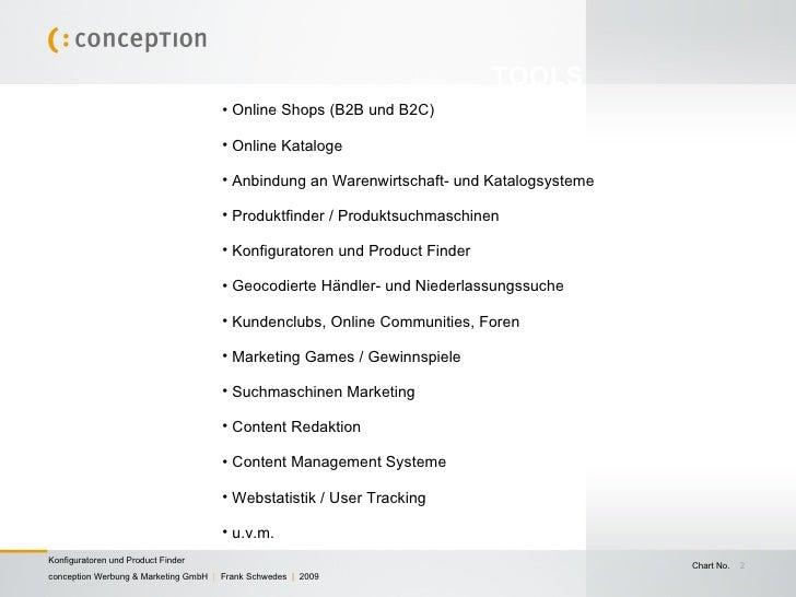 Produktmarketing in  Krisenzeiten Slide 2