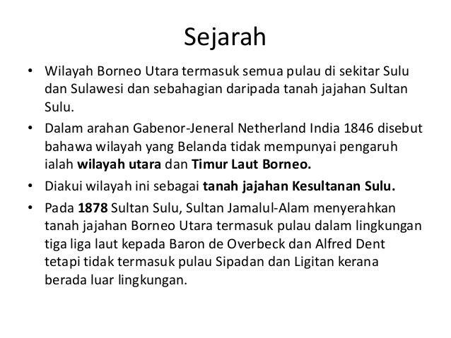 Sejarah sultan sulu di filipina dating 4