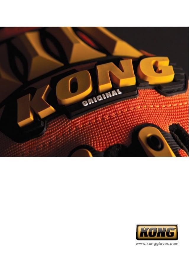 www.konggloves.com