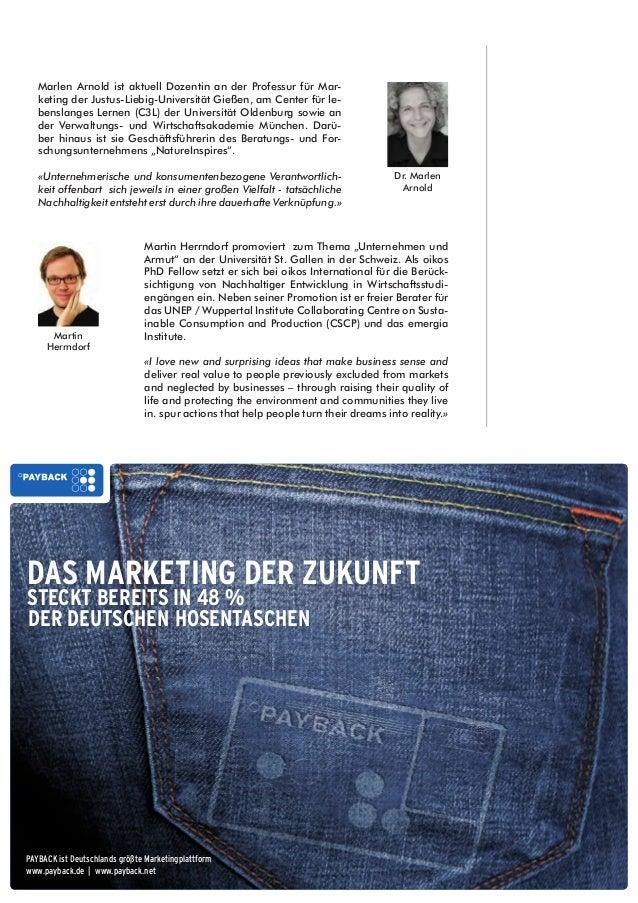 Gemütlich Das Kreativste Marketing Wird Fortgesetzt Bilder ...