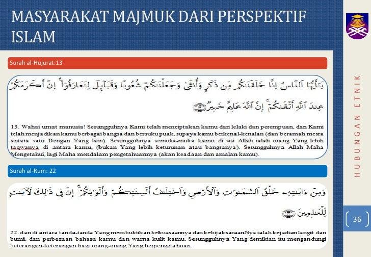 Contoh Asimilasi Kebudayaan Islam Di Indonesia - Contoh U