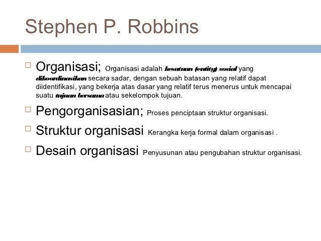 Konsep dasar administrasi organisasi dan manajemen