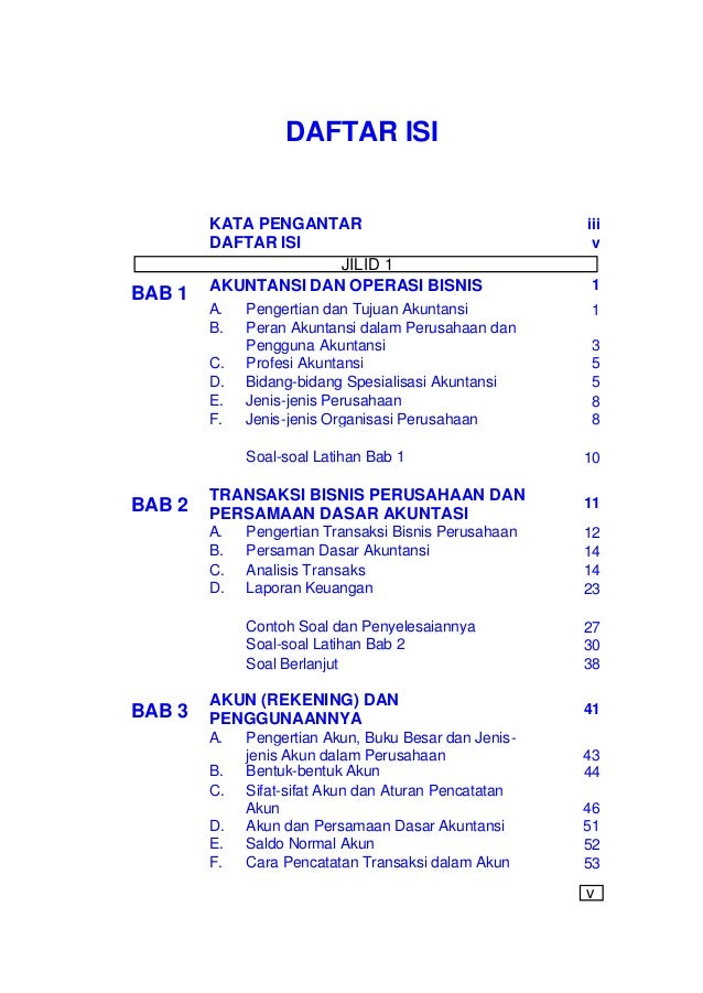 Contoh Soal Jurnal Buku Besar Dan Neraca Lajur Contoh Kr