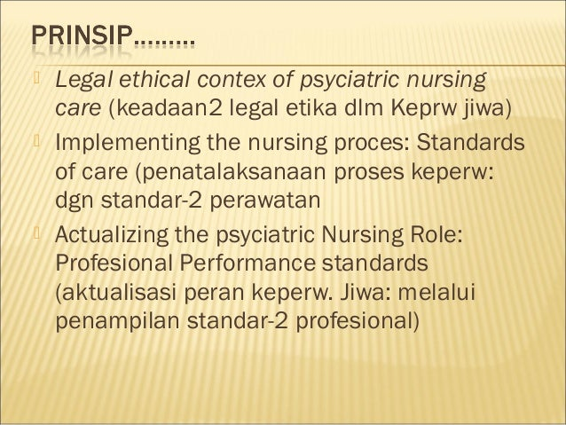 the role of the profesional nurse Their involvement in professional organizations and participation in health policy activities at the local, state, national, and international levels helps to advance the role of the np and ensure that professional standards are maintained.