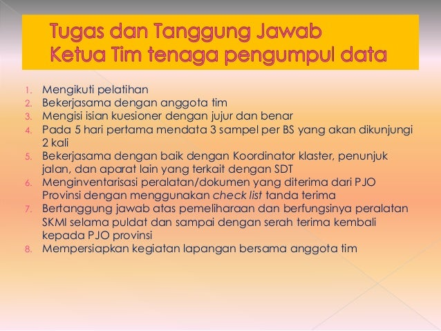 MUI Banten Gelar Seminar Internasional
