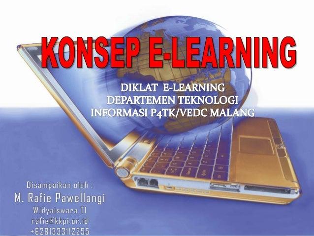 Modus Belajar(Horton, Designing Web-Based Training, Wiley, 2000) Mendengarkan kuliah, diskusi,… Mencari saran dari dosen...