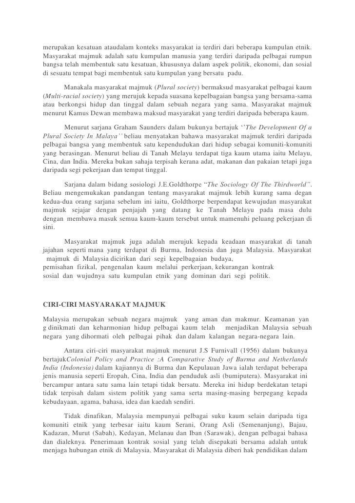 PEMBERDAYAAN MASYARAKAT - PDF Free Download
