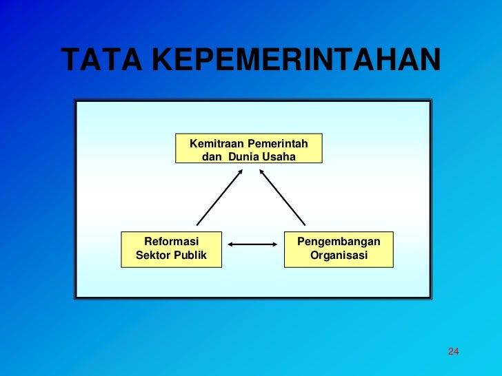 Memungkinkan sistem perdagangan lokal
