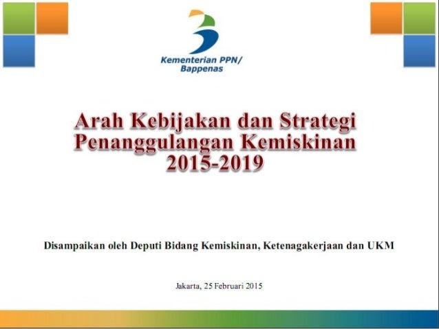1. Bersama-sama dengan fasilitator kecamatan membangun kemitraan dengan pihak swasta untuk pengembangan usaha dan kerja ru...