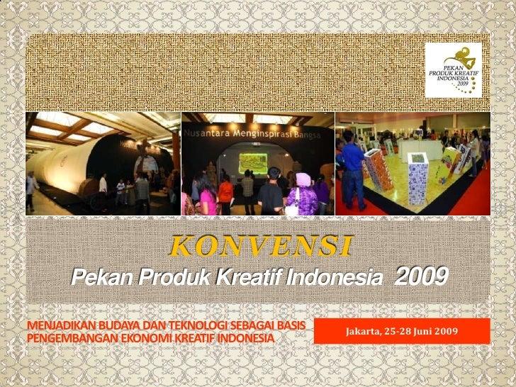 Konsep Ppki 2009 Rev 3.12