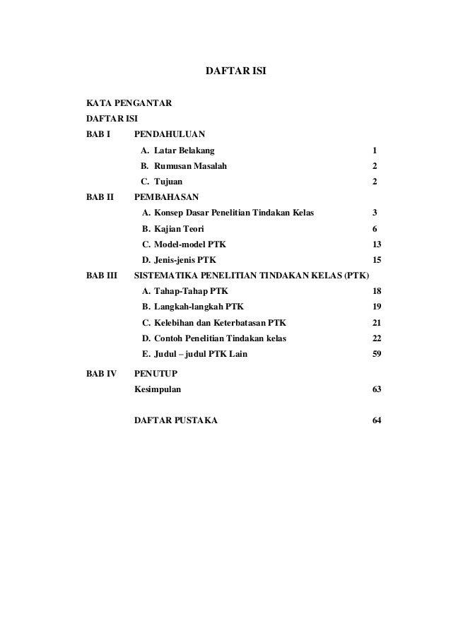 Buku Metodologi Penelitian Suharsimi Arikunto Pdf To Excel