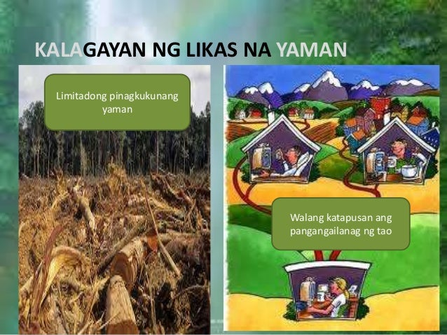 The Goals and Scope of the Teaching and Learning of Araling Panlipunan (Social Studies)