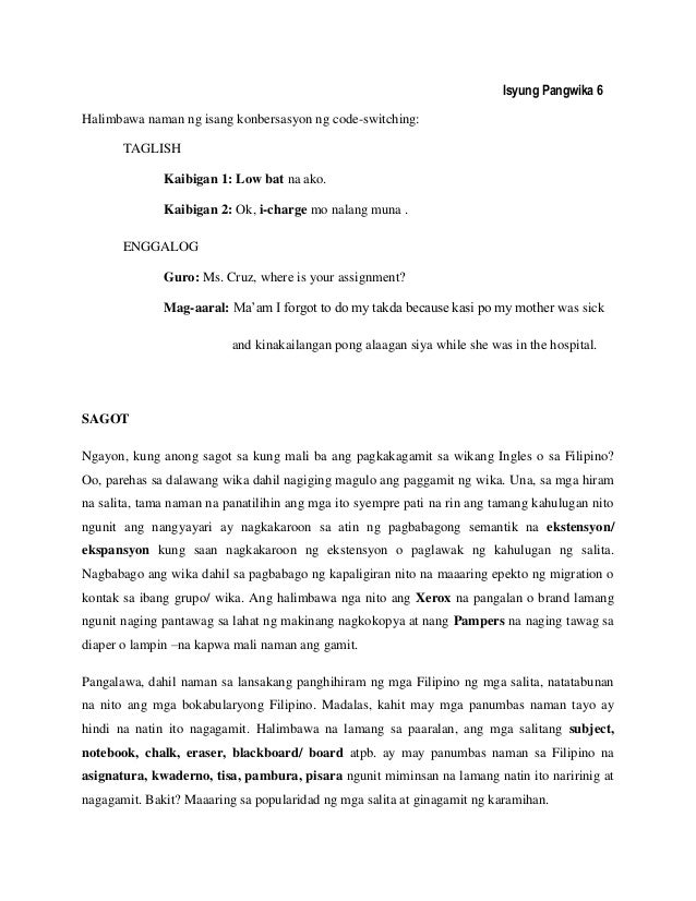 dissertations on code-switching Analysis of code switching and code mixing in the teenlit canting cantiq by dyan nuranindya a thesis in partial fulfillment of the requirements for the s1 degree at the english department.