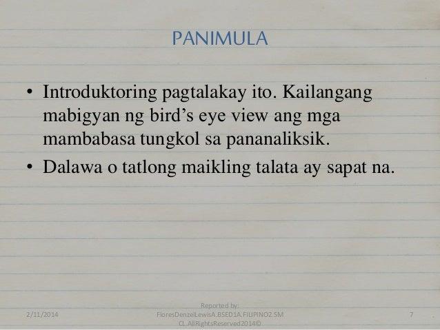 konseptong papel tungkol sa euthanasia Kami po ay mga mag-aaral ng filipino 2j na kasalukuyang nagsusulat ng isang pamanahong-papel tungkol sa mga estudyante na mahilig mag- facebook sa departamento ng.