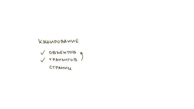 Ag. , (APMHQ (bšvü-HNFRK) ( L'  S em;   LoAseRAo M to an a -2 Išglüå
