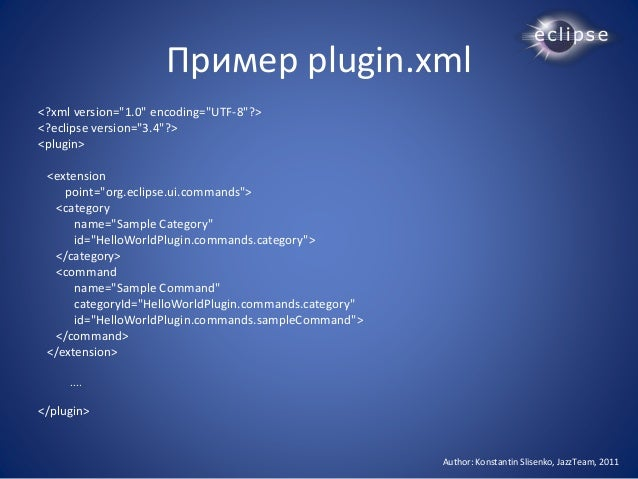 PDF Osgi And Equinox Download eBook for Free