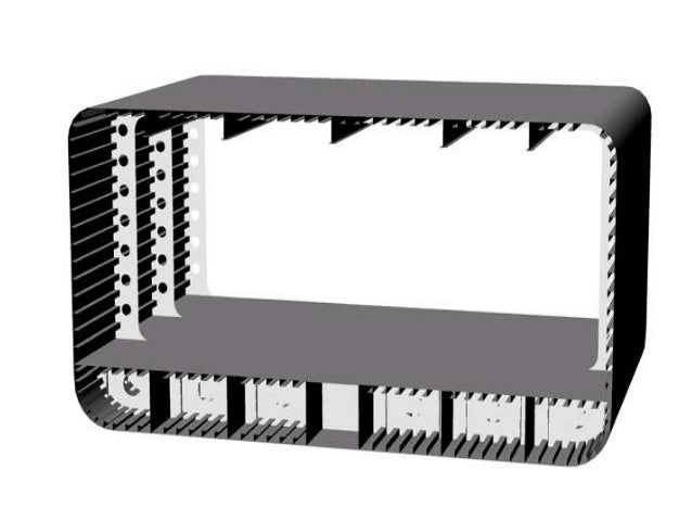 Image Result For Konstruksi Campuran Kapal