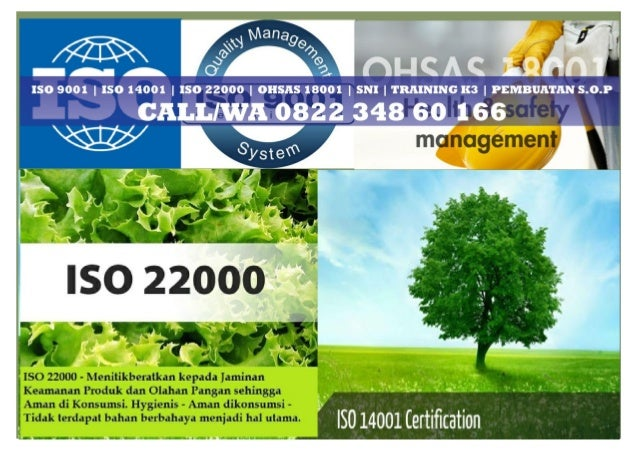 +62 822 348 60 166 ( TSEL ) | Konsultan ISO 9001