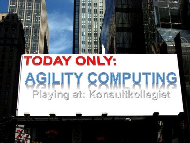 http://itstrategen.org 22+ år i IT-branschen • ADB-tekniker • Test- & Chefredaktör; Nätverk & Kommunikation (IDG) • Eget k...