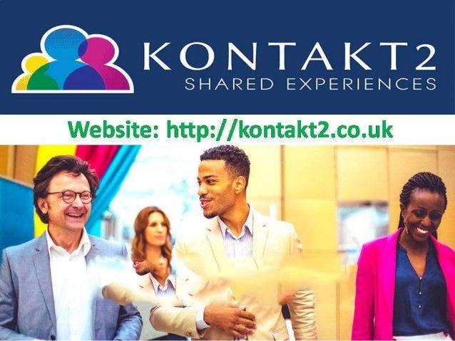 30s dating sites Transgender dating Verenigd Koninkrijk