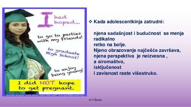 Kontracepcija  Slide 3