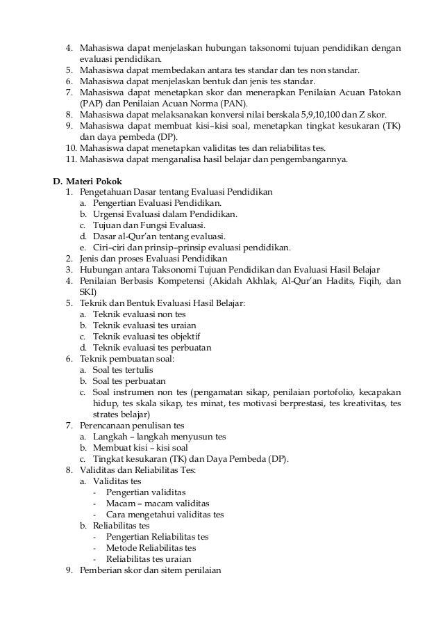 Kontrak transaksi perkuliahan1314 Slide 2
