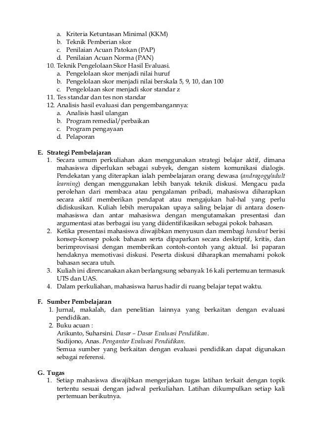 Kontrak transaksi perkuliahan1314 Slide 3