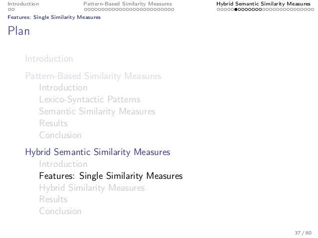 pdf Cohort Analysis in