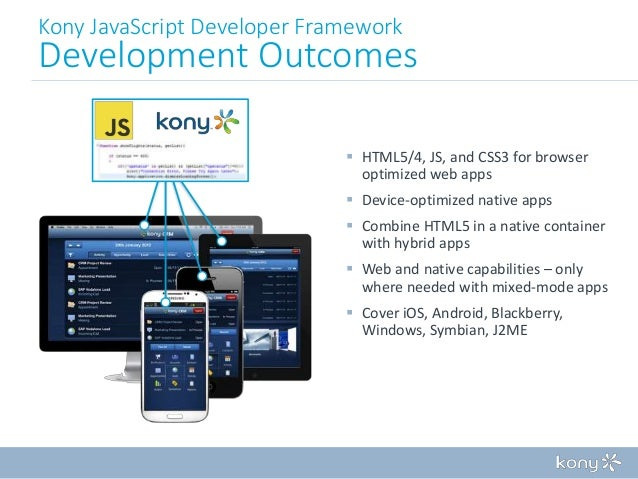 html5 browser for symbian
