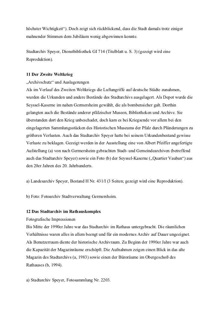 Briefe Mit Vergifteter Cd : Ausstellung quot der stat briefe mit laden zu ordenen