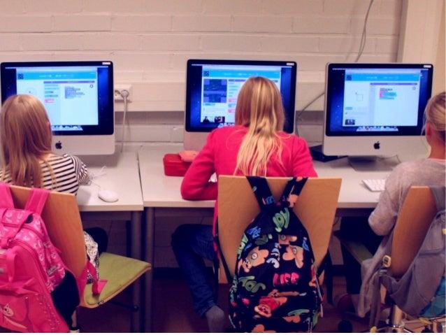 9-vuotiaista ylöspäin Pojille ja tytöille 3.-6. luokalla Tavoitteena laajentaa kohderyhmää kun alakoulutoiminta vakiintunu...