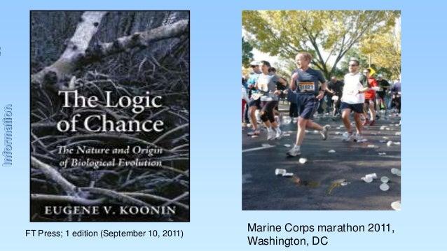 Information FT Press; 1 edition (September 10, 2011)  Marine Corps marathon 2011, Washington, DC