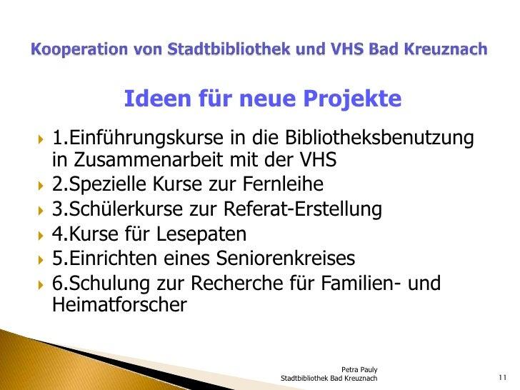 stadtbibliothek bad kreuznach
