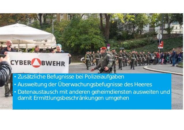 [2019-02-13] epicenter.works Koordinationstreffen Graz