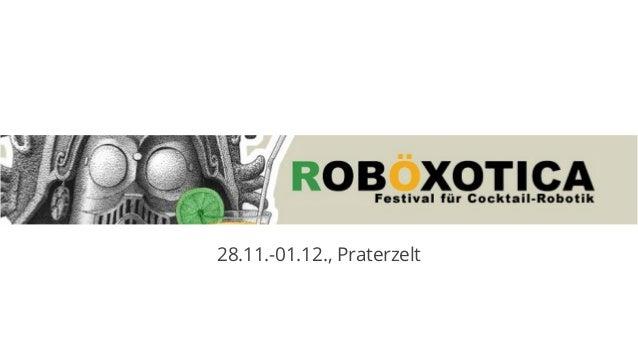 [2019-11-21] epicenter.works Vernetzungsstreffen Graz