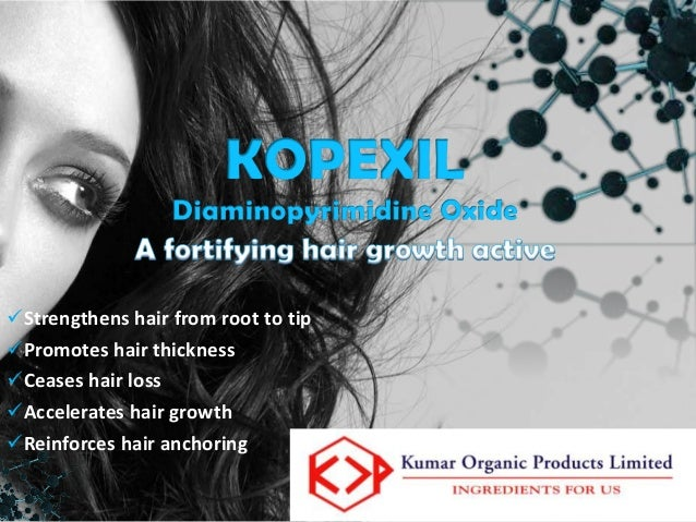 Strengthens hair from root to tipPromotes hair thicknessCeases hair lossAccelerates hair growthReinforces hair anchor...