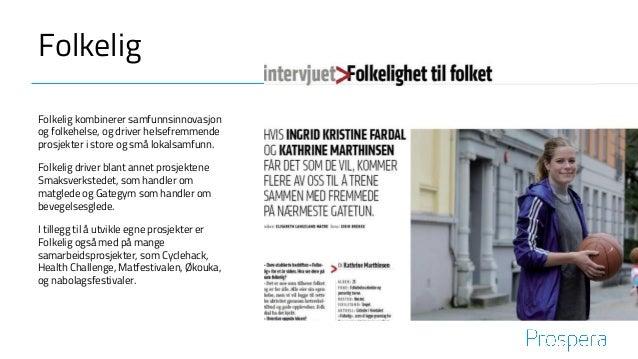 Matkollektivet Visste du at i Norge har 7 gårdsbruk blitt lagt ned hver dag i gjennomsnitt siden 1990? Hos Matkollektivet ...
