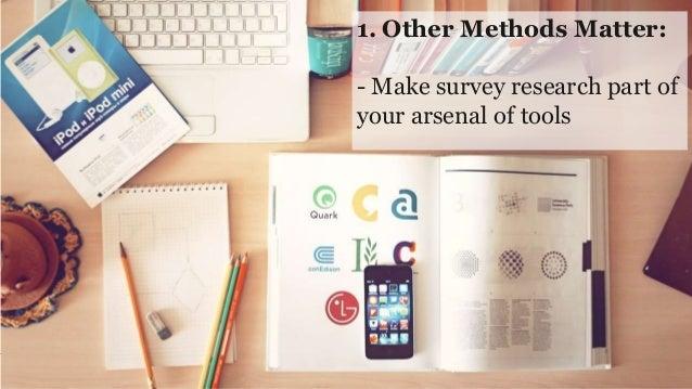 NUS Enterprise - Kopi Chat - Product Research - SurveyMonkey