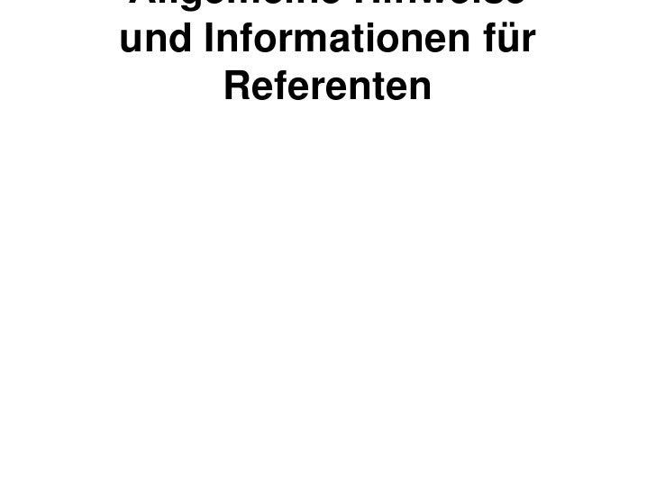 Kopie von service bogen referenten-100816_neu Slide 2